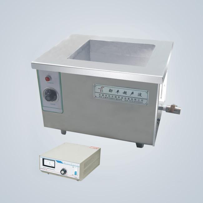 工业超声波清洗机的问题
